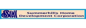 Summerhills Home Development Corp.